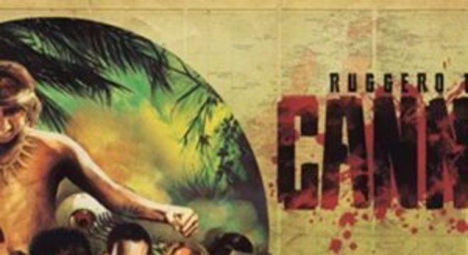 Clássico de horror italiano Cannibal Holocaust vai virar jogo para PC e consoles