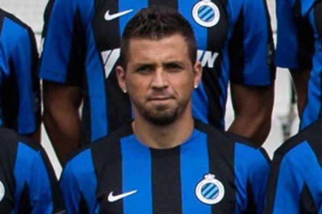 Claudemir (33 anos) - Posição: volante - Clube atual: Sivasspor - Valor de mercado: 800 mil de euros