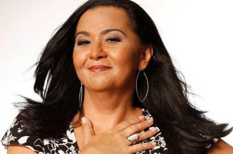 Claudia Telles morreu aos 62 anos no Rio