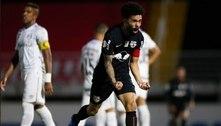 Com gol de Claudinho, Bragantino derrota o Grêmio por 1 a 0