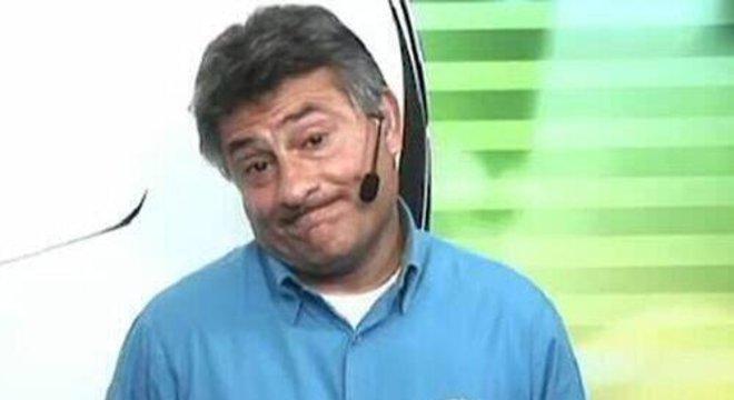 Ferj conseguiu na justiça impor Fluminense e Botafogo. Transmissão obrigatória