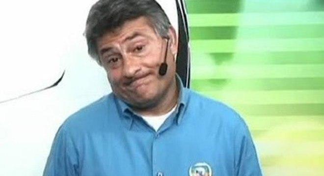 Em grave crise financeira, a Globo avisa aos clubes. Vai diminuir cotas de transmissão