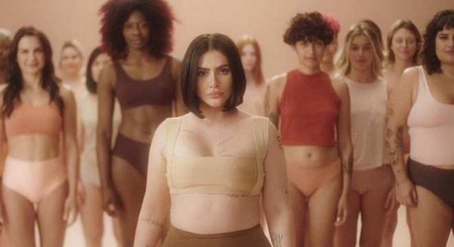 Caso Cleo: por que imagem corporal afeta saúde mental das mulheres
