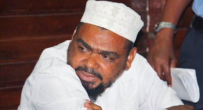 Estima-se que jihadistas de Moçambique foram influenciados pelo clérigo radical queniano Aboud Rogo Mohammed, morto em 2012