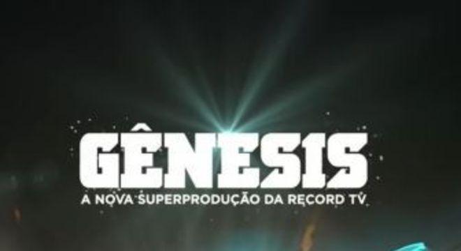 Click Grátis - Entretenimento
