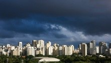 SP tem manhã de sol e tarde chuvosa nesta quinta-feira (11)