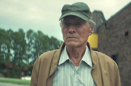 Clint Eastwood vai processar empresa que fez uso indevido do nome