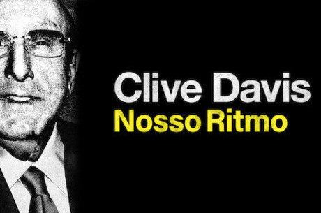 Documentário conta a história de Clive Davis