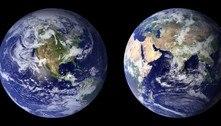 'Clone da Terra' será descoberto dia 8 de maio, diz viajante do tempo