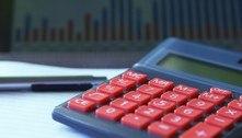 Especialista explica por que administrar as finanças ajuda a economizar em tempos difíceis