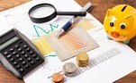 Taxa de juros chega a 6,25% ao ano na quinta alta seguida feita pelo BCVEJA MAIS