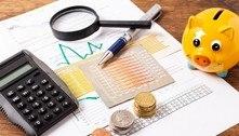 Veja quatro opções para quem quer começar a investir a partir de R$ 39
