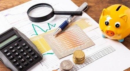 Para 2023 e 2024, o mercado financeiro a projeção é de expansão do PIB em 2,50%
