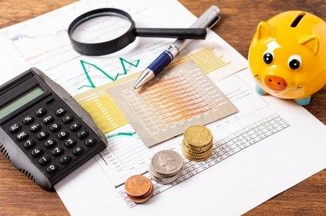 Investir exige estudo e comprometimento