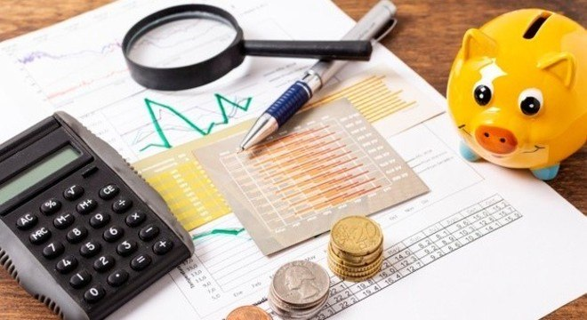 Quem tem investimentos em renda fixa pode substituí-los pela renda variável