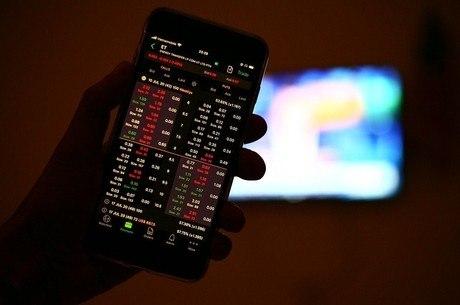 A volatilidade faz parte dos investimentos e pode ser uma importante aliada para quem quer lucrar