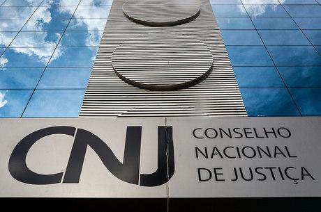 Juízes foram compulsoriamente  aposentados pelo CNJ