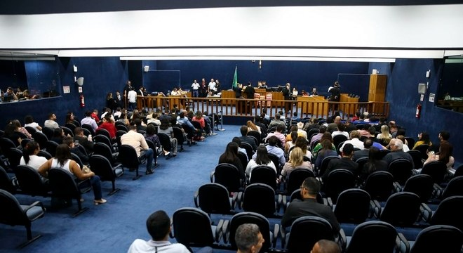 cnj, justiça, judiciário, tribunal, julgamento