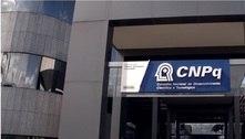 CNPq restabelece o acesso a plataforma Carlos Chagas