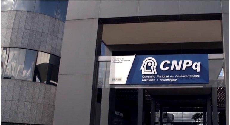 Plataforma Lattes do CNPq segue em manutenção após sistema ficar fora do ar no dia 27 de julho