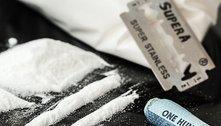 Avó ajuda a desmantelar rede de tráfico de drogas na Itália