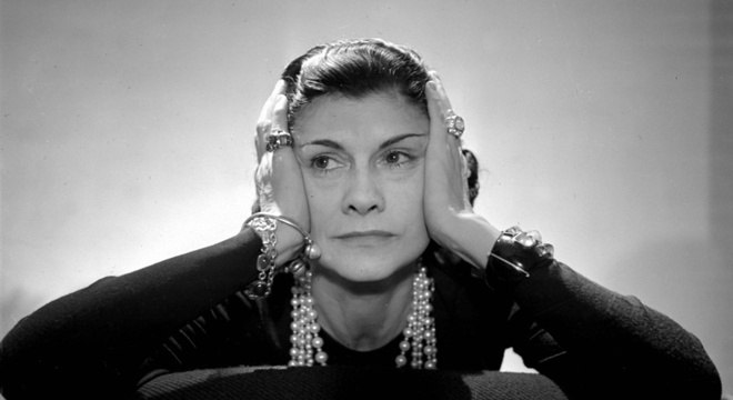 Cocco Chanel - biografia, carreira, fatos curiosos e influência na moda