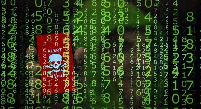 As gangues de cibercriminosos mais bem-sucedidas funcionam como organizações mafiosas com estruturas e divisões de trabalho específicas