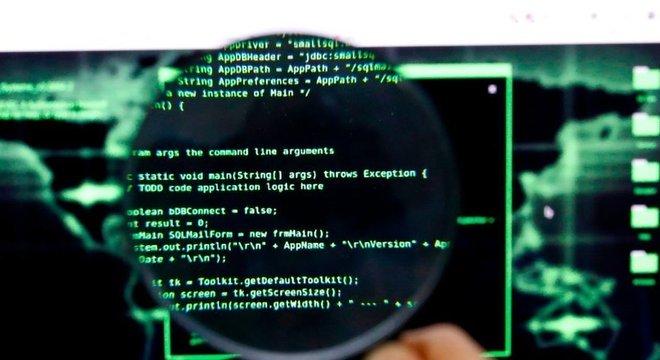 A empresa HackerOne, de Ben Sadeghipour, já pagou mais de US$ 70 milhões em recompensas, até agora