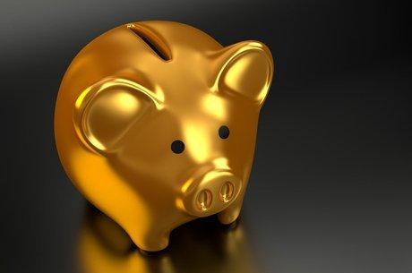 Aplicações no pequeno investidor somam R$ 1,12 trilhão