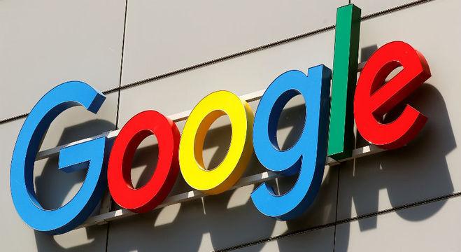 Google demitiu uma engenheira de segurança na última sexta-feira