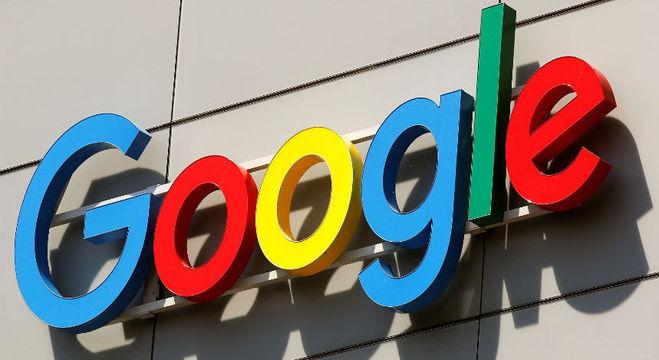 Empresa de tecnologia detém domínio do mercado de publicidade online