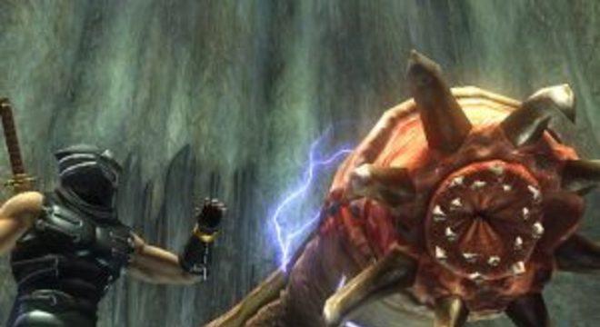 Coleção de Ninja Gaiden traz apenas versões Sigma porque estúdio perdeu os originais
