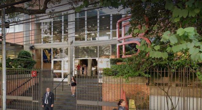 Colégios pretendem retornar com o mínimo de alunos e sem aglomerações