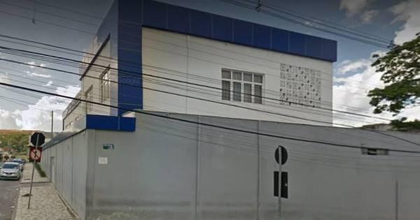 Menina de 5 anos morre esfaqueada perto de escola em Betim (MG) - R7