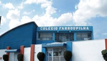 Surto de covid-19 fecha duas escolas privadas de Campinas (SP)