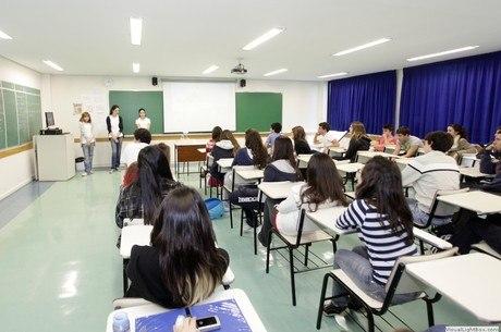 Colégio Lourenço Castanho foi vendido para grupo empresarial