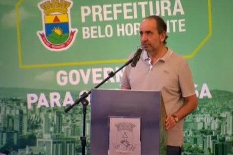 """Kalil: Governo criou """"gabinete de ódio"""" contra prefeitura"""
