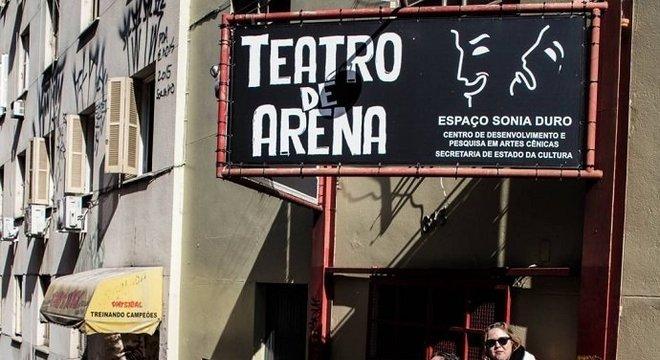 Coletivo As DramaturgA lança obra durante a Feira do Livro Crédito: Coletivo As DramaturgA / Facebook / Reprodução / CP
