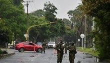 Colômbia militariza cidade de Cali após protestos e tumultos