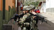 Minas terrestres e explosivos já mataram 263 na Colômbia em 2021