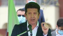 Colômbia anuncia fim de um dos maiores grupos criminosos do país