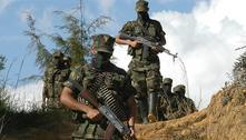 A origem dos mercenários acusados de matar o presidente do Haiti