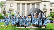 Inscrições abertas para curso preparatório de graduação nos EUA