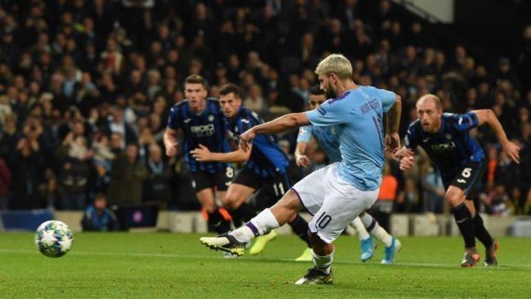 Com 13 gols, a Argentina aparece em sétimo lugar, contando com nove goleadores diferentes para chegar em tal marca.