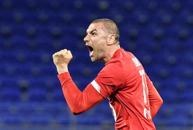 Com 80 pontos, o Lille precisa de uma vitória simples contra o Angers, na última rodada, para ficar com o título. Em caso de empate, o PSG precisará empatar ou perder. Em caso de derrota, somente uma derrota do PSG garante o título ao Lille.