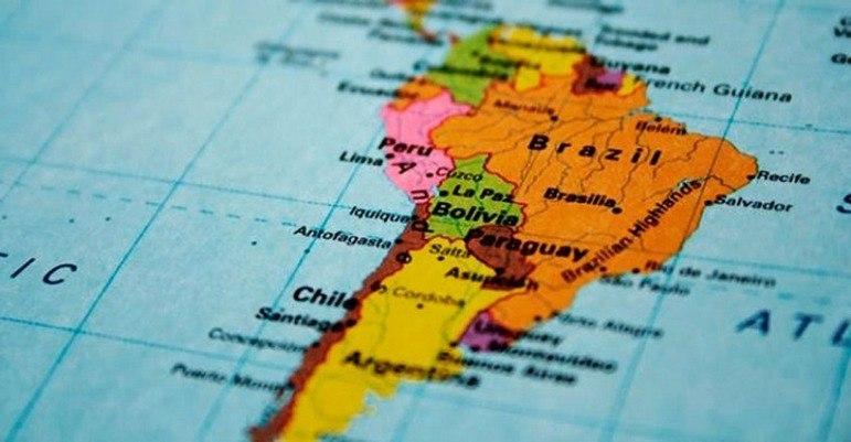 Com a bola voltando a rolar, o LANCE! traz a seguir como está a situação do futebol nos países da América do Sul, lembrando que a Libertadores tem retorno marcado para o dia 15 de setembro e a Copa Sul-Americana acontece a partir de 27 de outubro. Confira!