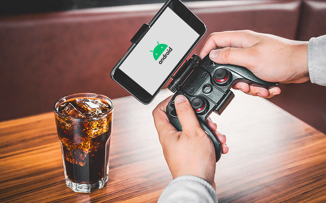 Com a paralisação de campeonatos e a quarentena instaurada no mundo todo, os jogos de celular são uma boa pedida para quem quer passar o tempo. Confira a seguir, em ordem crescente, os 11 jogos mais baixados recentemente no Android, segundo o site Canaltech.