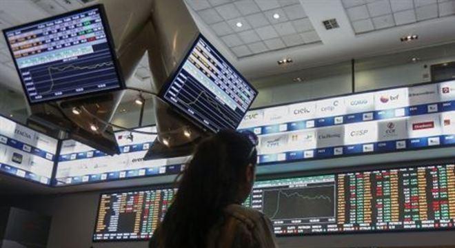 Com boas expectativas de crescimento da economia, especialistas veem na Bolsa de Valores e Fundos imobiliários campo fértil para investir