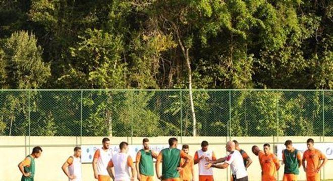 Com estreia programada para quarta (5), Tricolor pode ganhar respiro financeiro em caso de boa participação no torneio mais rentável do País