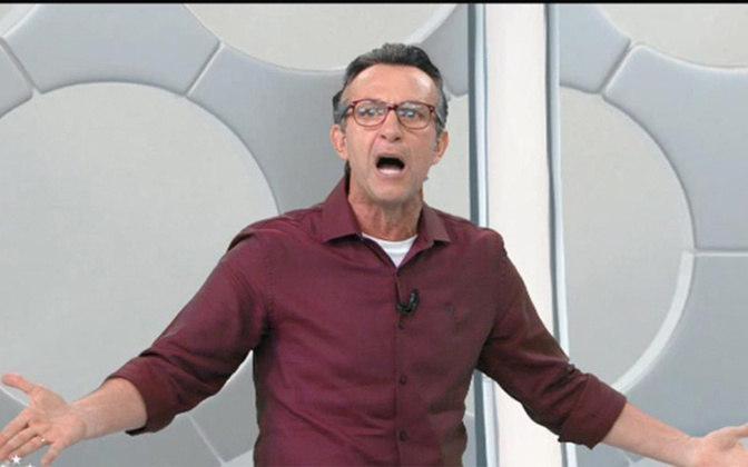 Com o assunto deixado em banho-maria, tudo voltou a tona em agosto desse ano. O ídolo do Corinthians e apresentador Neto, afirmou que o clube tinha fechado o acordo. O Corinthians desmentiu a informação em nota oficial.